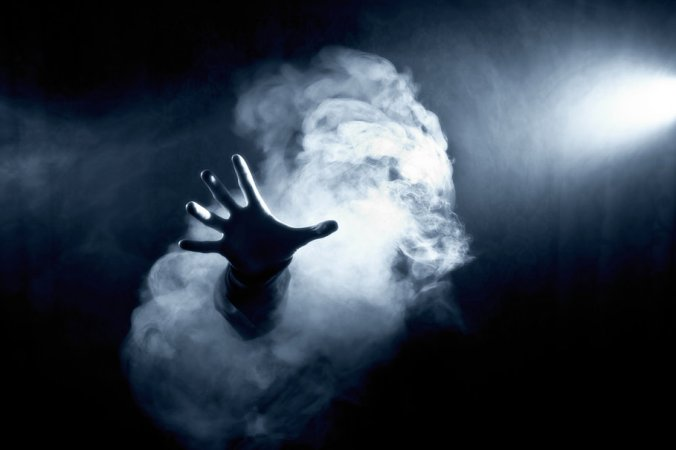 178836__ghost-hand-smoke-lights-creepy-horror-fear-ghost-hand-smoke-lights-spooky-horror-fear_p