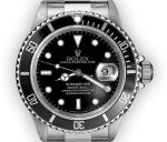 rolex-oyster-perpetual-submariner-dial