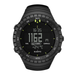 Suunto-Core-All-Black-504