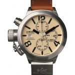 Uboat-Watches-CA925efw800fh800
