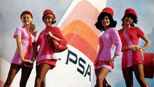 flightattendants