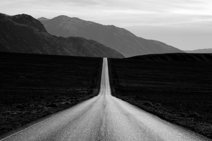 openroad_1